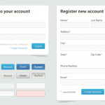 6 Tips to Optimize Your Registration Forms