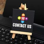 5 Contact Form Plugins for Your WordPress Site